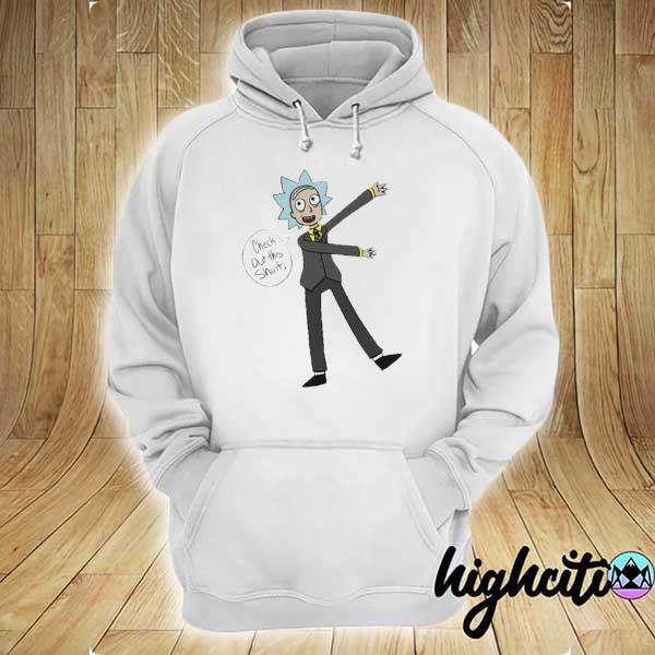 Awesome beigeta rick and mort rick and mort youth hoodie