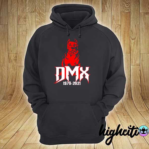 Awesome pit bull d.M hoodie