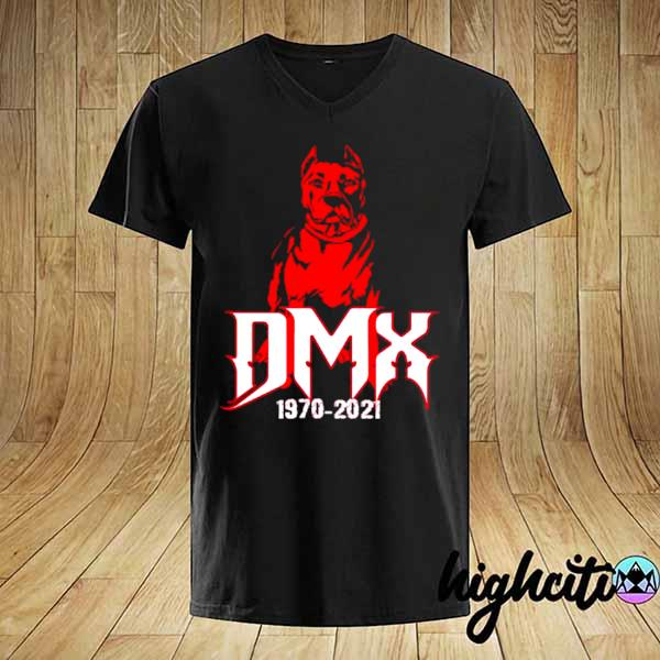 Awesome pit bull d.M