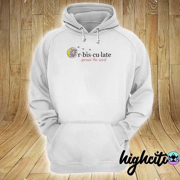Orbisculate into the dictionary ramblin whit roger hoodie