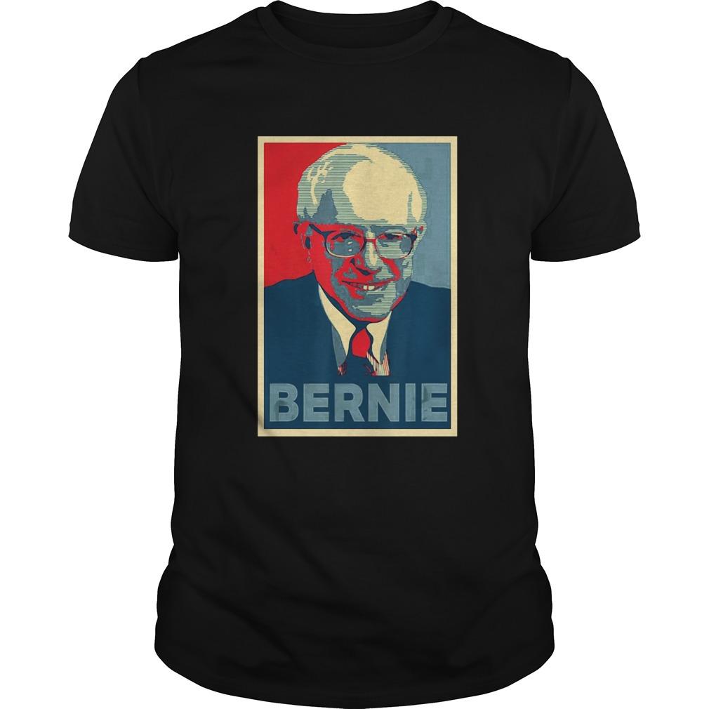 2020 President Election Usa Bernie Sanders  Unisex
