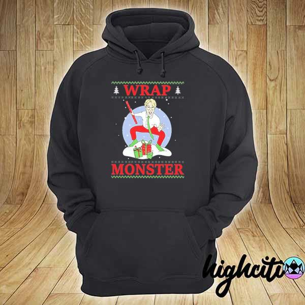 Yea Dat Way Merry Christmas 2020 T-Shirt hoodie