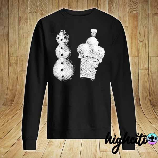 2020 official gucci mane young jeezy verzuz sweats Sweater